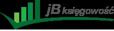JB Księgowość